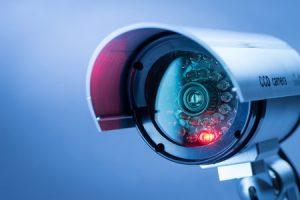 4 Ways to Improve Building Security